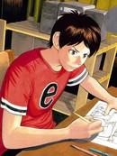 rin漫画