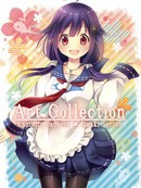 Art Collection 第1话