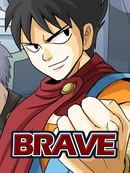 Brave 第25回