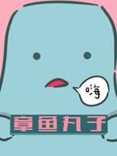 章鱼丸子漫画