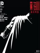 黑暗骑士Ⅲ:至高种族 第1卷