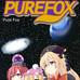 PURE FOX
