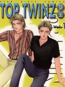 TopTwinz-双星漫画